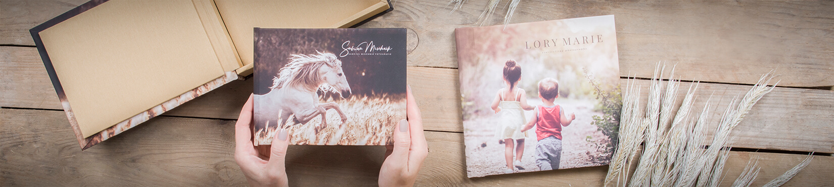 Creative 100 photo album photo book lay flat professional nphoto 2