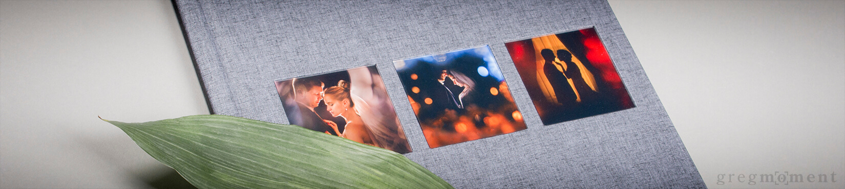 Exclusive photo album lay flat album photo book nphoto 4