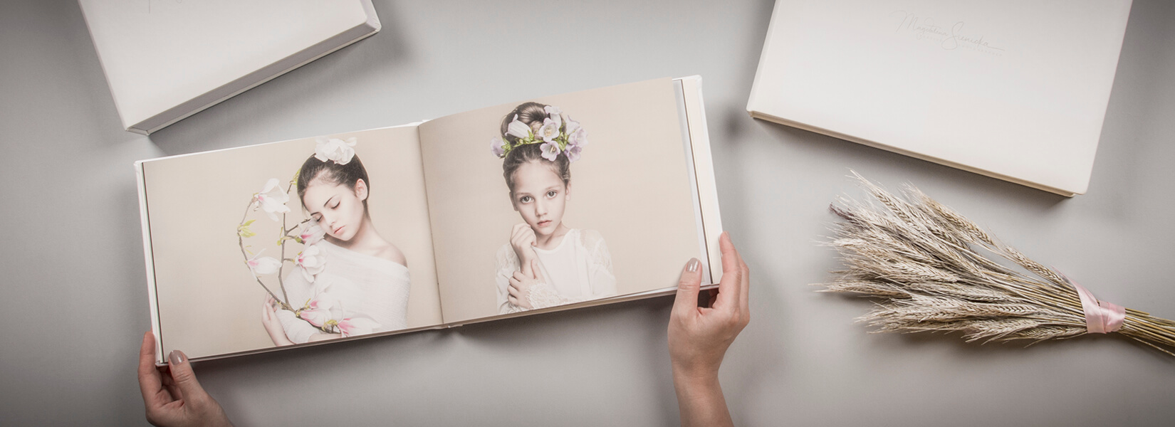 Photo Book PRO Professional Photo Book Professional print quality nphoto 5