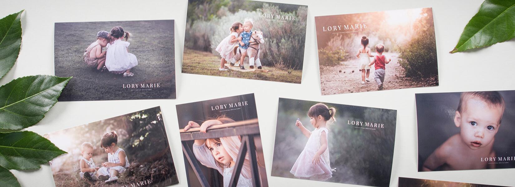 Prints | Professional Printing Services | nPhoto Lab UK