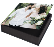 Album Box w linii Kreativ 100%
