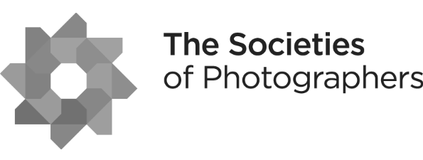 SWPP The Society of Wedding Photographers