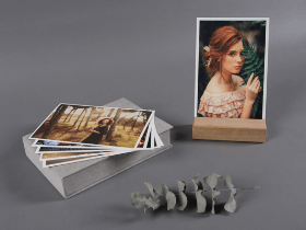 Discover our wide range of print products for professional photographers