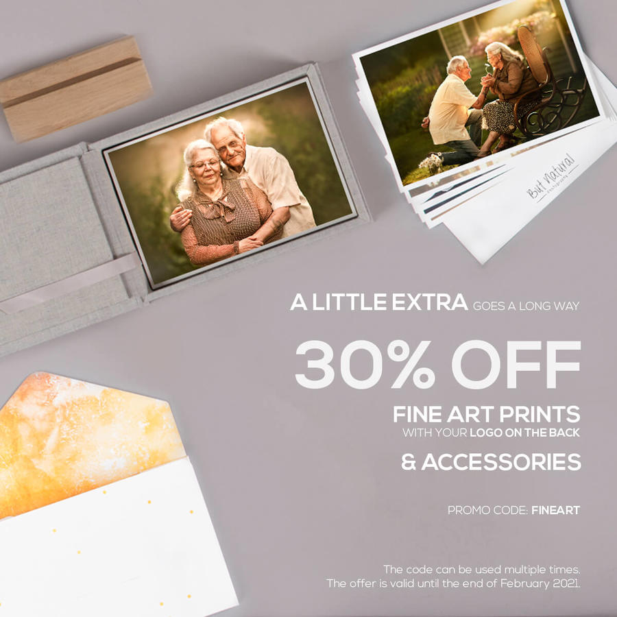 Fine Art Prints Envelopes for Fine Art Prints Box
