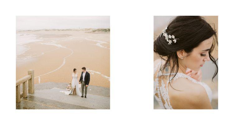 Wedding Album by Vivid Symphony 2