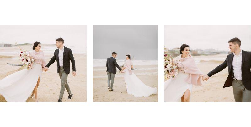 Wedding Album by Vivid Symphony 9