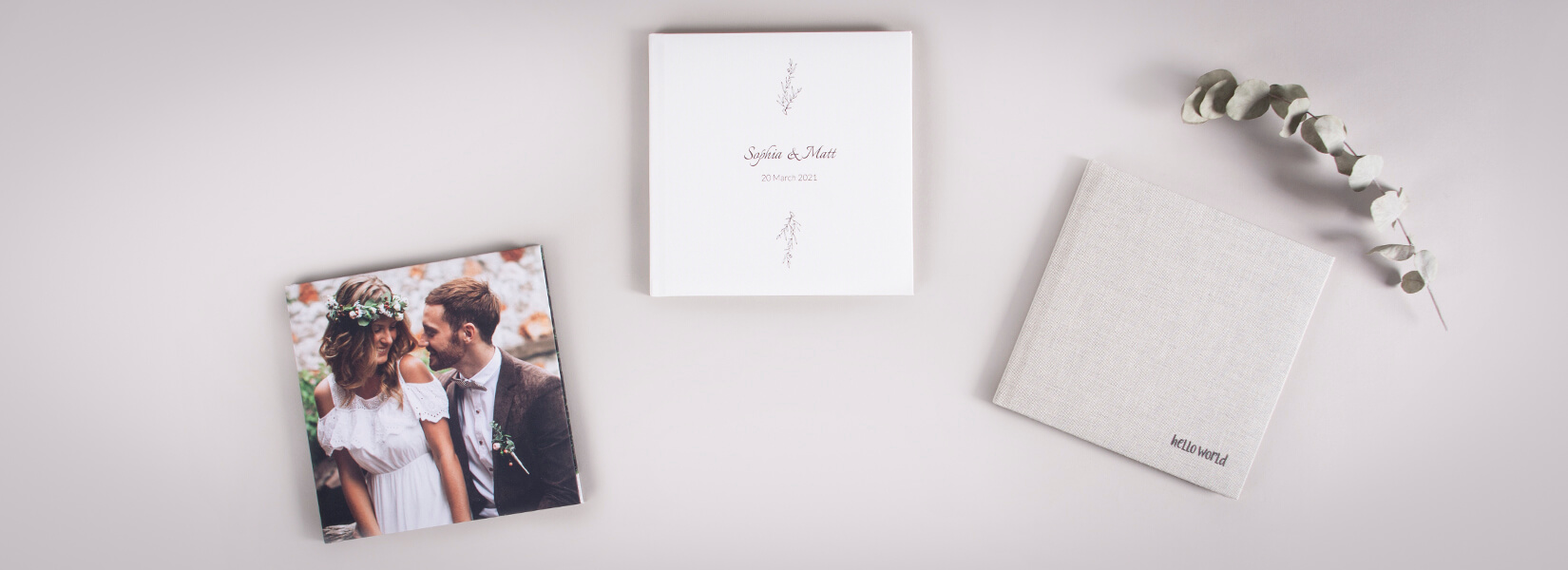 Lite Album Creative Gamma Exclusive perfect for mini sessions