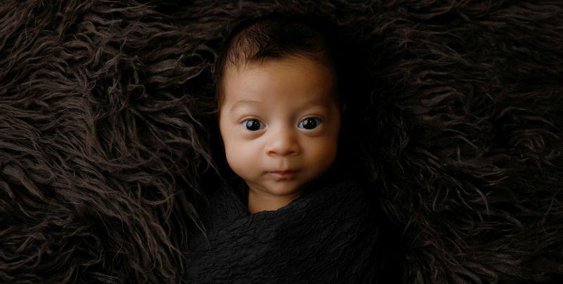 Fotoalbum von Ana Brandt 4 Doppelseite nPhoto für professionelle Fotografen