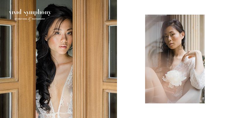 Boudoirfotografie hochwertige Fotoprodukte für professionelle Fotografen nPhoto