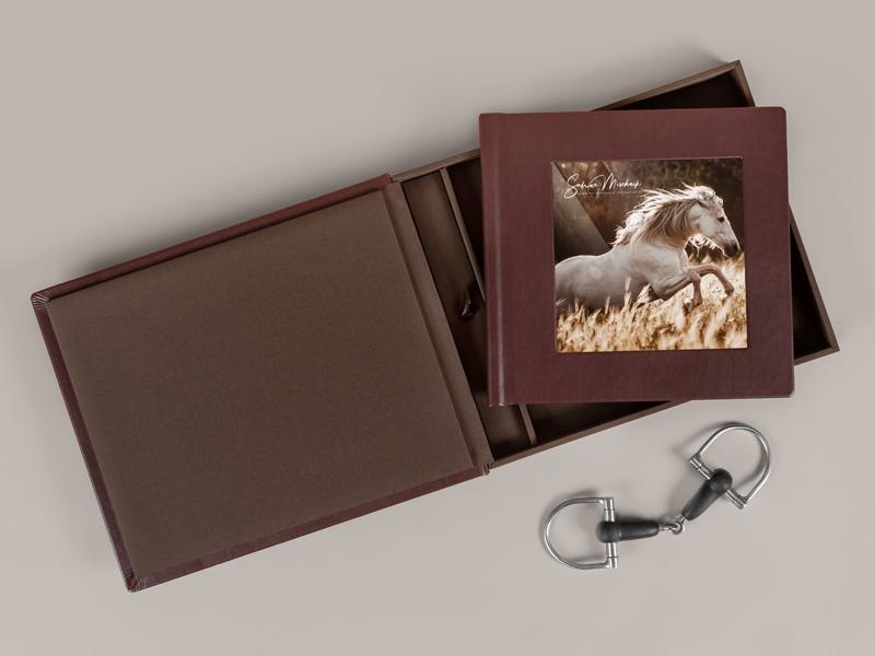 Complete Set Fotobuch Pro - Exklusiv Kollektion