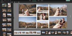 nDesigner PRO - New Features - Photo Spacing 10mm