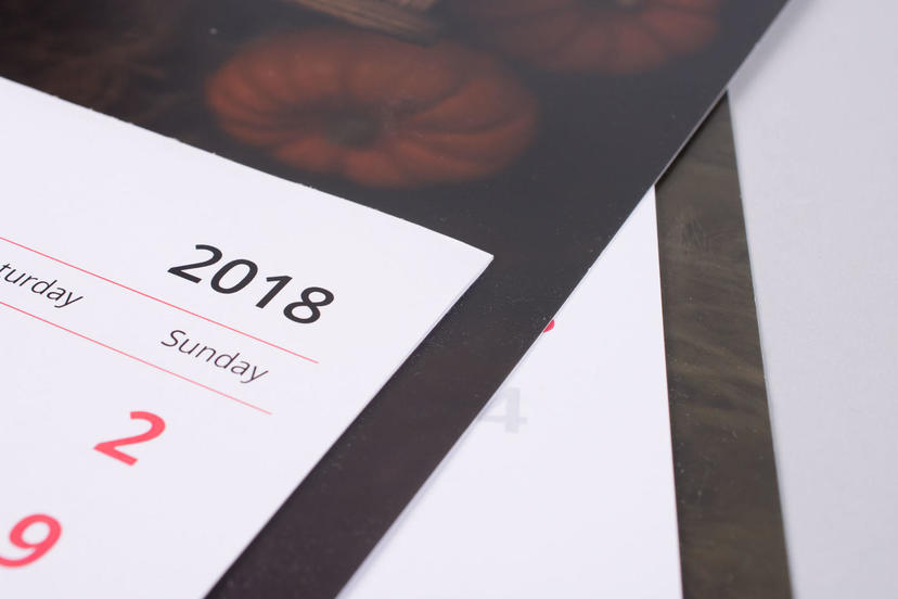 photo calendar for professional photographer nphoto printing lab