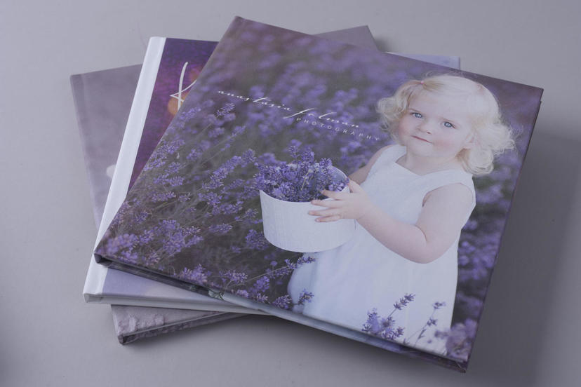 Lite Album mini sessions cake smash product ips photographers