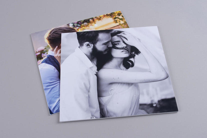 Board Mounted Prints - Professional Photographers nphoto printing lab