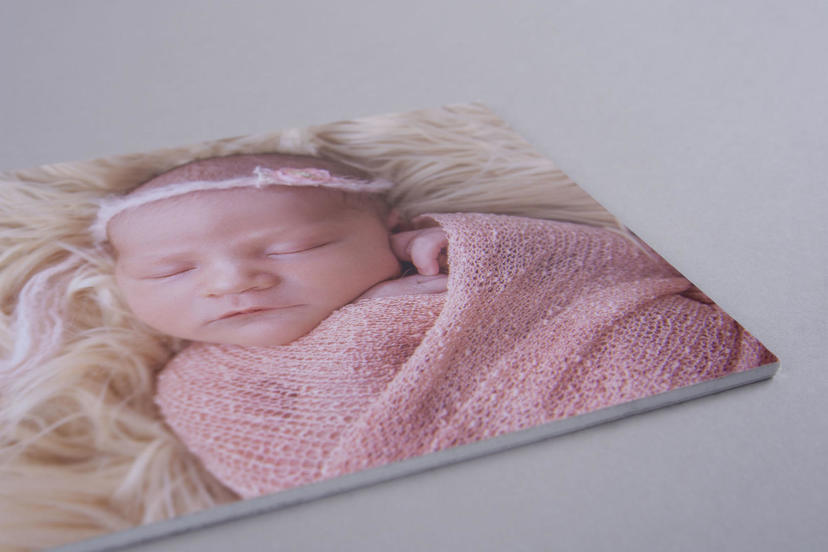 Board Mounted Prints - Professional Photographers nphoto printing lab 3