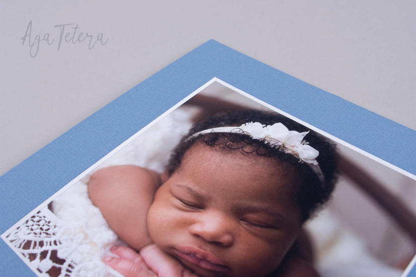 Matted prints mounted prints nphoto printing lab services
