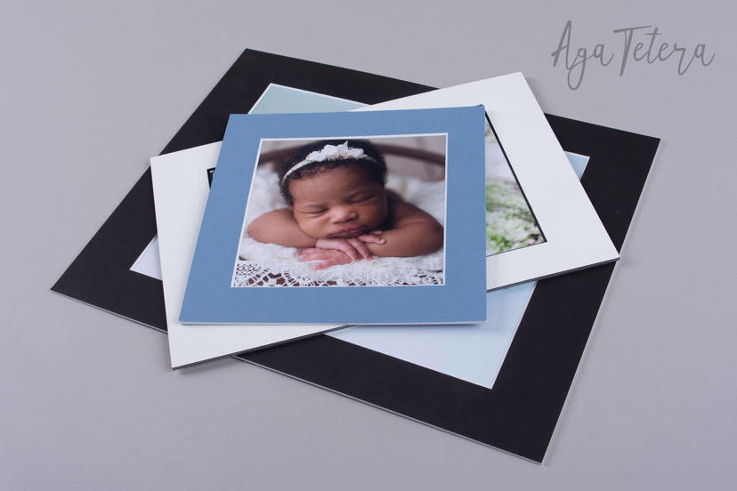 Matted prints mounted prints nphoto printing lab mats
