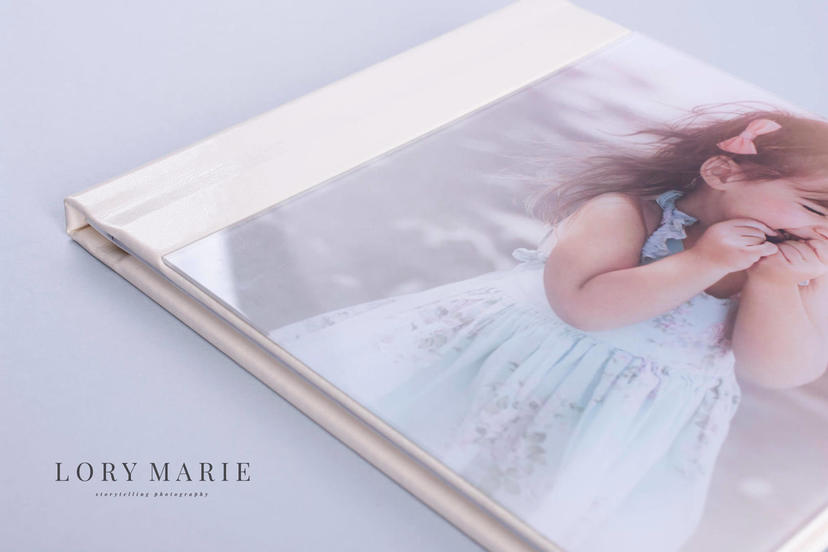 Acrylic Prestige full cover acrylic pattern professional photographer nphoto dreambook crystal cover full nphoto