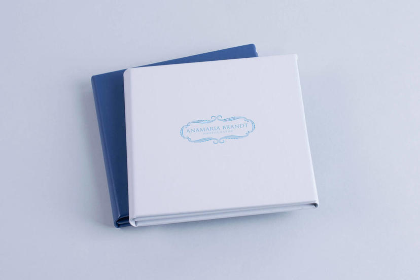 Triplex trifold 3 piece image product grandparent gifts photographer nphoto newborn photography pastel colours nphoto