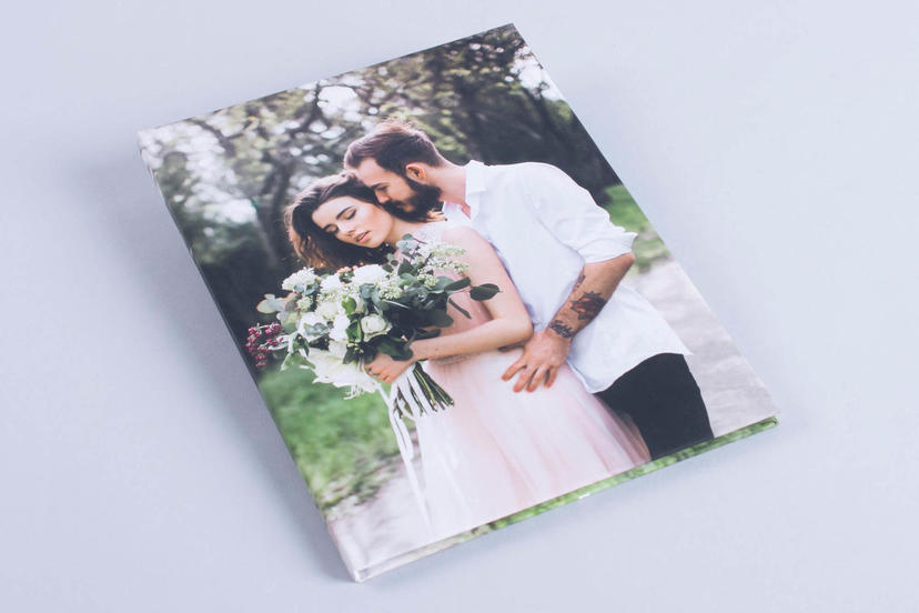 best photo books for professional photographers wedding photo books engagement books nphoto
