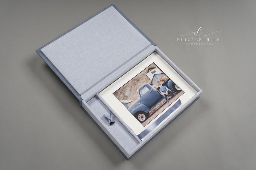 folio boxes for photographers nphoto folio photography folio boxes prices for prints nphoto