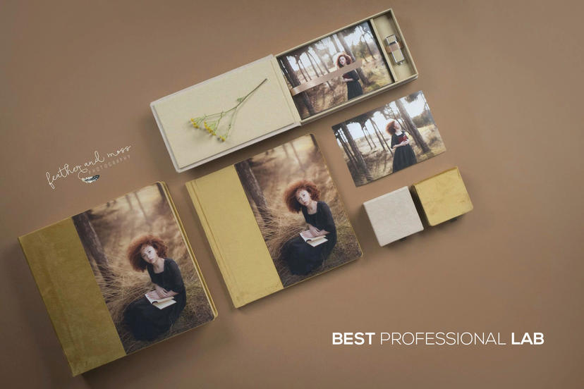 nPhoto - Best Photo Lab