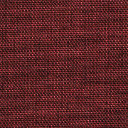 Polished Burgundy Textile
