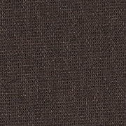 Brown Plain Textile