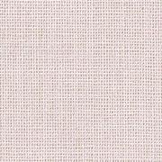 Baby Pink Plain Textile