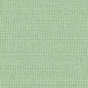 Mint Green Plain Textile