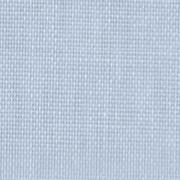 Baby Blue Plain Textile