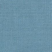 Pigeon Blue Plain Textile