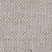Dune Duo-weave Textile nphoto