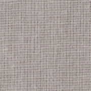 Cappuccino Plain Textile