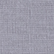 Mist Grey Plain Textile