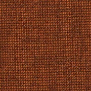 Copper Duo Textile