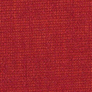 Brick Red Duo Textile