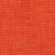 Red-Orange Duo Textile