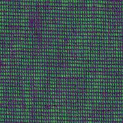 Chameleon Duo Textile