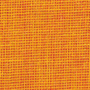 Yellow-Orange Duo Textile