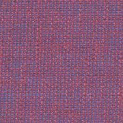 Sugar Plum Duo Textile