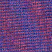Amethyst Duo Textile