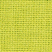 Lime Green Plain Textile