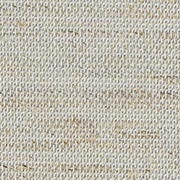 Wheat Duo-weave Textile