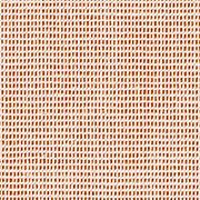 Salmon Duo-weave Textile
