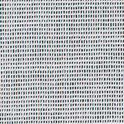 Cold Grey Duo-weave Textile