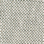 Warm Grey Duo-weave Textile