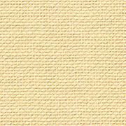 Linen Plain Textile