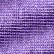 Purple Plain Textile