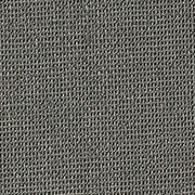 Smoke Grey Plain Textile